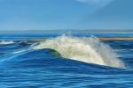 Wave, Neill's Beach
