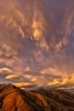 Sunset, The Hawkduns