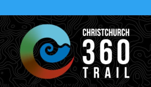 360 trail in Christchurch