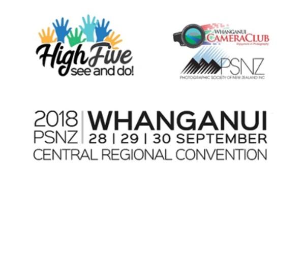 Whanganui 2018